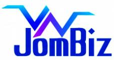 Jombiz Online Shopping